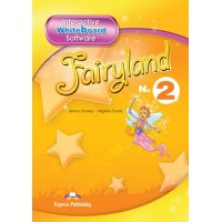 Fairyland 2 IWS