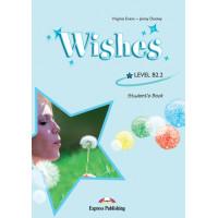 Wishes B2.2 SB