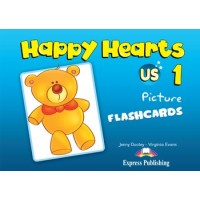 Happy Hearts 1 FC