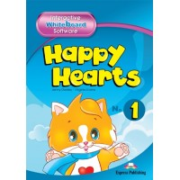 Happy Hearts 1 IWS