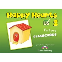 Happy Hearts 2 FC
