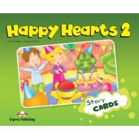 Happy Hearts 2 SC