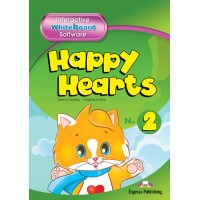 Happy Hearts 2 IWS