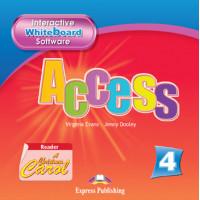 Access 4 IWS