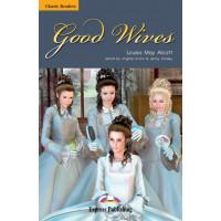 Good Wives SB
