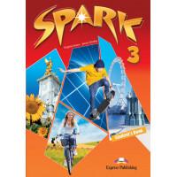 Spark 3 SB