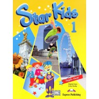 Star Kids 1 SB