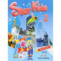 Star Kids 2 SB