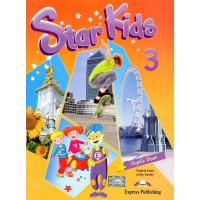 Star Kids 3 SB