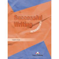 Successful Writing 1 Int. SB