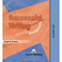 Successful Writing 1 Int. Cl. CD