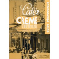 Cafe Creme 2 Guide