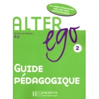 Alter Ego 2 Guide