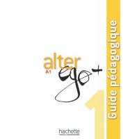 Niveau Alter Ego+ 1 Guide