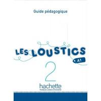 Les Loustics 2 Guide