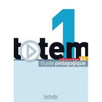 Totem 1 Guide