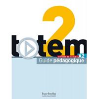 Totem 2 Guide