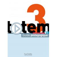 Totem 3 Guide