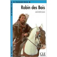 Maigret et la Vieille Dame Livre + CD