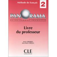 Panorama 2 Guide