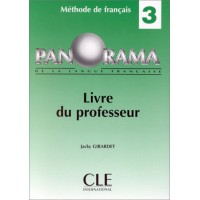 Panorama 3 Guide