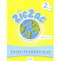 ZigZag 2 Guide