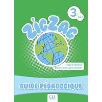 ZigZag 3 Guide