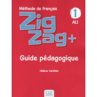 Niveau ZigZag+ 1 Guide