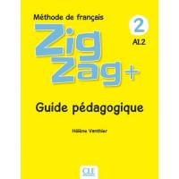 Niveau ZigZag+ 2 Guide