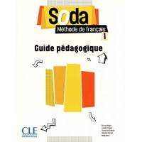 Soda 1 Guide