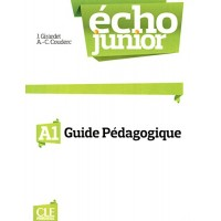 Echo Junior A1 Guide