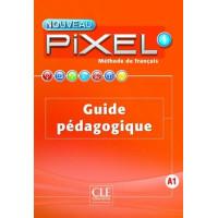 Nouveau Pixel 1 Guide