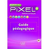 Nouveau Pixel 2 Guide
