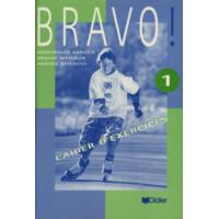 Bravo! 1 Cahier