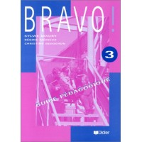 Bravo! 3 Guide