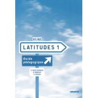 Latitudes 1 Guide