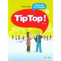 Tip Top 2 Livre