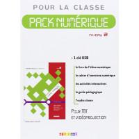 Ligne Directe 2 Version Numerique CD-ROM