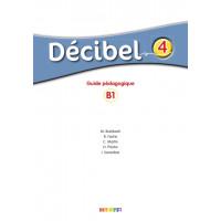Decibel 4 Guide (nemokamas atsisiuntimas)