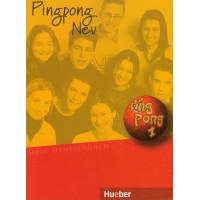 Neu Ping Pong 1 KB