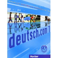 Deutsch.com 1 KB