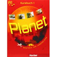 Planet 1 KB