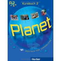 Planet 2 KB