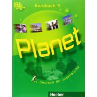 Planet 3 KB