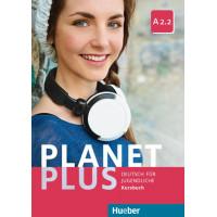 Planet Plus A2.2 KB