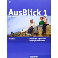 AusBlick 1 KB