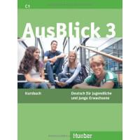 AusBlick 3 KB