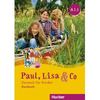 Paul, Lisa & Co A1/1 KB