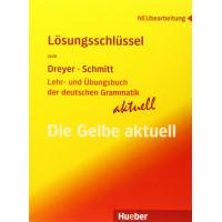 Lehr- und Ub-buch der deutschen Grammatik Losungen