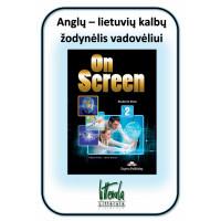 On Screen 2 Žodynėlis